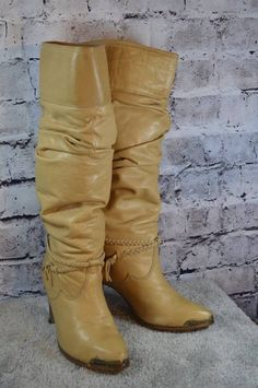 d909dce038263 16 Best Zodiacs images in 2017 | Zodiac, Boots, Heeled boots