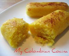 I love the Envueltos-Hallacas or corn parcels, but I can't always find corn leaves in the market. So, I have tried this with another technique and the My Colombian Recipes, Colombian Cuisine, Cuban Recipes, My Recipes, Cooking Recipes, Favorite Recipes, Dessert Recipes, Dominican Food, Comida Latina