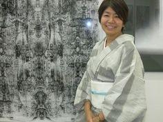 Hiroko Ishinabe