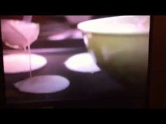 Old Bisquick Commercial