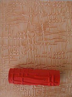 декоративная штукатурка валиком - Поиск в Google