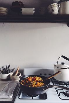 risotto style pasta