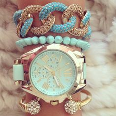 Mint Stack