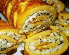 Vegetarian Recipes, Cooking Recipes, Romanian Food, Yams, Bagel, Baked Potato, Food To Make, Side Dishes, Good Food