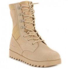 kid combat boots $43.99