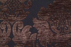 http://www.decorativefabricsdirect.com/Brown_Chenille_Fabric_p/5477412.htm