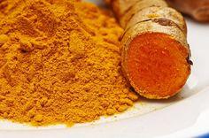 Les aliments qui combattent l'inflammation et la graisse au niveau du ventre