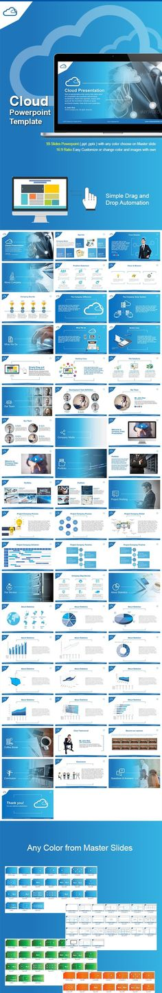 agency, analysis, blue, business analysis, business plan, business - agent contract template