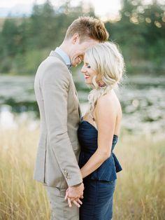 Ryan Ray Photography Blog . Fine Art Film Wedding Photographer . Texas . California . Worldwide Page 2