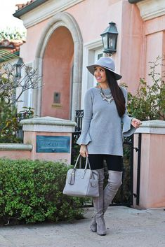5a3f99c75bd 54 Best Fashion - 50 Shades of Gray images in 2019