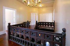 1888 Stick Victorian - Santa Cruz, CA - $1,298,800 - Old House Dreams