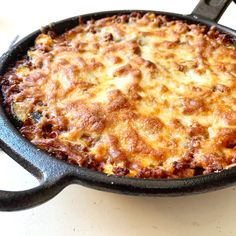 Koolhydraatarme lasagne ovenschotel zonder pasta - Save the Mama - WordPress Website Healthy Family Dinners, Quick Healthy Meals, Super Healthy Recipes, Healthy Chicken Recipes, Easy Meals, Low Carb Vegetarian Recipes, Pureed Food Recipes, Vegan Dinner Recipes, Go For It