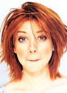 alyson hannigan - Google Search