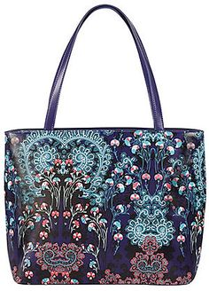 Ladies  Bags   Fashion Accessories   Kaleidoscope b1bb4a775c