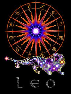 What makes YOU tick?  Sign up for a chance to win a FREE #astrology reading! www.insideconnection.tv  Winners chosen monthly.  #zodiac