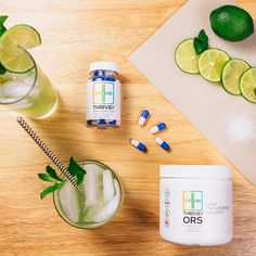 Natural, safe, and effective, Thrive+® After-Alcohol Aid™ & ORS™ is a clinically proven, patented. Negative Effects Of Alcohol, Alcohol Withdrawal, Clinical Research, Shark Tank, Product Offering, Barware, Alcoholic Drinks, Medium, Ethnic Recipes