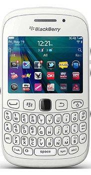 BlackBerry Curve 9320 Specs & Price http://whatmobiles.net/blackberry-curve-9320-specs-price/