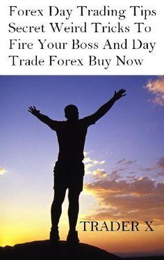 Forex Day Trading Tips : onlineroboticstoc...