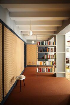 UdA , Carola Ripamonti, Andrea Marcante, Adelaide Testa · Metaphysical Remix · Architettura italiana