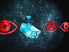 5 outils pour protéger votre vie privée en ligne