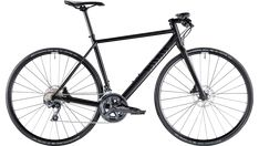 Canyon Bicycle, Velo Fitness, Data Processing, Spinning, Wwe, Stuff To Buy, Shop, Leaving Work, Road Bike