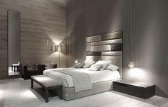 design_furniture_collection_vital_bedroom_joan_lao_5