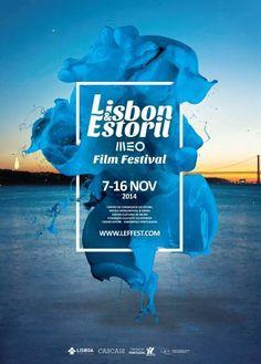 Oferta de convites duplos para assistir a alguns dos filmes em competição no LISBON & ESTORIL FILM FESTIVAL, que se realiza de 7 a 16 de novembro!  Link: http://e-cultura.sapo.pt/Passatempo.aspx?ID=302