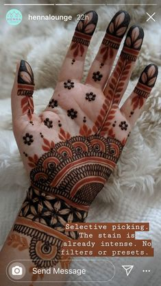 Mehndi Designs Feet, Indian Henna Designs, Mehndi Designs Book, Legs Mehndi Design, Mehndi Designs For Girls, Mehndi Designs 2018, Mehndi Designs For Beginners, Stylish Mehndi Designs, Dulhan Mehndi Designs