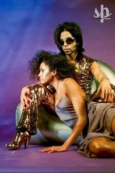 Let's have a little fun and celebrate Prince. Pick a photo and add a caption. The Artist Prince, Photos Of Prince, Prince Purple Rain, Paisley Park, Roger Nelson, Prince Rogers Nelson, Purple Reign, Music Icon, My Prince