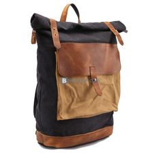 721 Best Canvas Backpack images in 2018 |