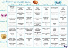 menus-sur-1-mois-fevrier-visuel