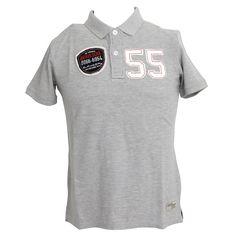 Brave Soul #Mens 55 Design Short Sleeve #Summer #Polo #T-Shirt/Top