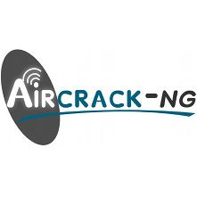 Aircrack-ng | TechiTOT