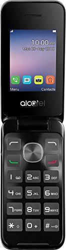 Alcatel 2051X Flip Clamshell UK SIM-Free Mobile Phone - S... https://www.amazon.co.uk/dp/B071G5N6S5/ref=cm_sw_r_pi_dp_x_jfaaAb6HPGJ2K