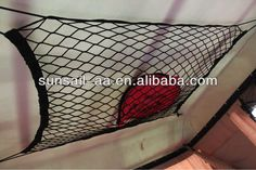 Car Roof Tent for camping, View Camping Car Roof tent, FERRETI Product Details from Qingdao Sunsail Auto Accessories Co., Ltd. on Alibaba.com