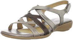 d0d27cbacb52 Naturalizer Women s Cadence Sandal     Startling review available here   Naturalizer  sandals Women Sandals