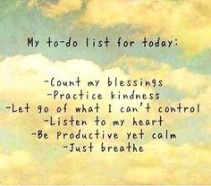 #sacredsunday #morningmemo by juneambrose #instagram