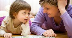 A Teacher's Tricks for Getting Kids to Listen. Good!