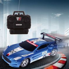 Like and Share if you want this  1:24 RC Remote Control Race Car     Tag a friend who would love this!     FREE Shipping Worldwide     Buy one here---> https://www.hobby.sg/mini-4-channels-model-124-children-gravity-sensing-rc-remote-control-electric-racing-car-toy-xmas-gift-rc-toys-kids-toys-gift/    #spydrones