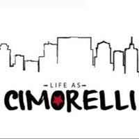 Cimorelli Look Back on 2016