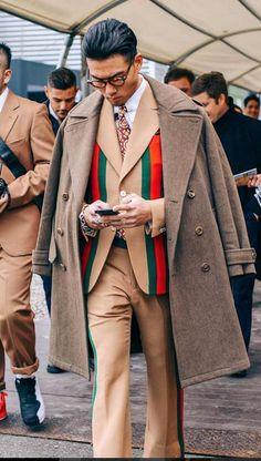 Sharp Dressed Man, Well Dressed Men, Mens Fashion Suits, Men's Fashion, Outfits Hombre, Dapper Dan, Mens Attire, Raining Men, African Men
