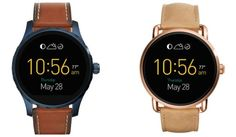 Android Wear 2.0 arrives on more smartwatches after brief delay If you were eagerly awaiting the release of Android Wear 2.0 this week you were probably met with disappointment unless you happened to own one of three specific smartwatch models. Google revealed on Friday that it needed to delay the update rollout  yet again  due to the last-minute discovery of a bug. Fortunately the wait this time is  Continue reading #pokemon #pokemongo #nintendo #niantic #lol #gaming #fun #diy