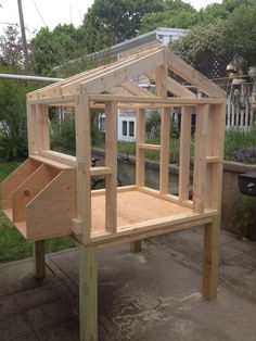 chicken coop designs Plants is part of Diy Chicken Coop Plans That Are Easy To Build Free - Chicken Coop chickencoopdiy The Coop Framework Building a chicken coop does not have to be tricky nor does it have to set you back a ton of scratch Backyard Chicken Coop Plans, Small Chicken Coops, Chicken Barn, Easy Chicken Coop, Portable Chicken Coop, Chicken Coup, Chicken Coop Designs, Building A Chicken Coop, Chickens Backyard