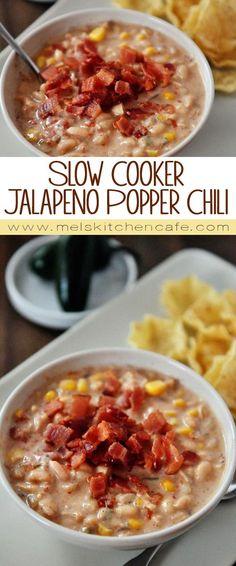 slowcooker # soup chicken pesto soup slow cooker chicken pesto soup ...