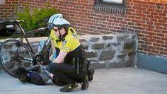 Do+Baltimore+police+need+empathy+boot+camp?