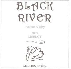 2009 Black River Winery Merlot 750 mL ** You can find more details by visiting the image link.  This link participates in Amazon Service LLC Associates Program, a program designed to let participant earn advertising fees by advertising and linking to Amazon.com.