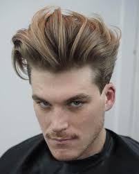 Resultado de imagen para top 10 best men's hairstyles of 2016
