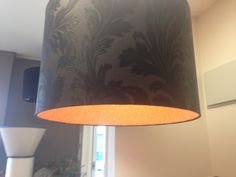 Lampshades, Table Lamp, Lighting, Paper, Home Decor, Lamp Shades, Table Lamps, Decoration Home, Room Decor