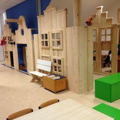 School Images, Soft Play, School Classroom, School Design, Diy For Kids, Playground, Kindergarten, Preschool, Environment