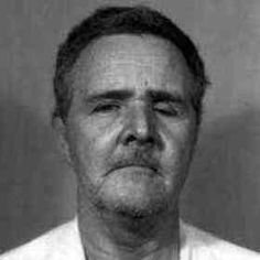 Henry Lee Lucas quotes quotations and aphorisms from OpenQuotes #quotes #quotations #aphorisms #openquotes #citation